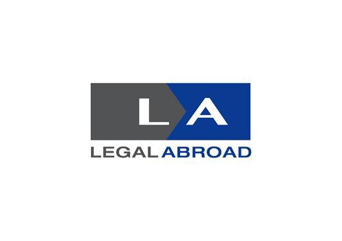 LA LEGAL ABROAD