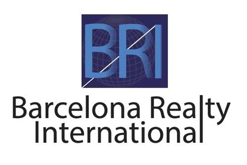 BRI Barcelona Realty International