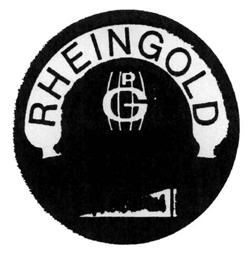 RHEINGOLD PG