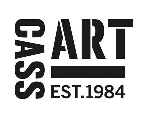 CASS ART EST. 1984