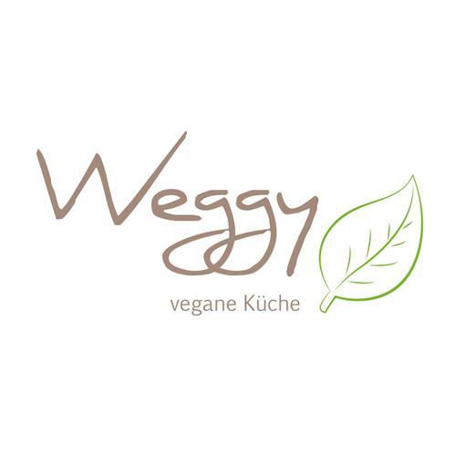 Weggy vegane Küche