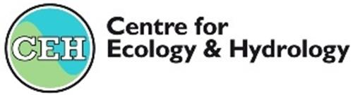 CEH CENTRE FOR ECOLOGY & HYDROLOGY
