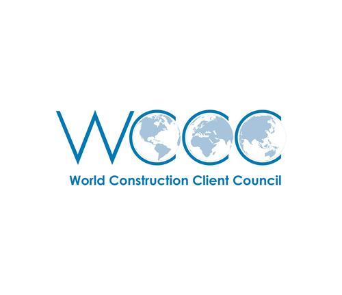 World Construction Client Council