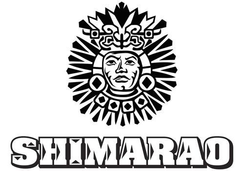 SHIMARAO