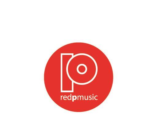 redpmusic