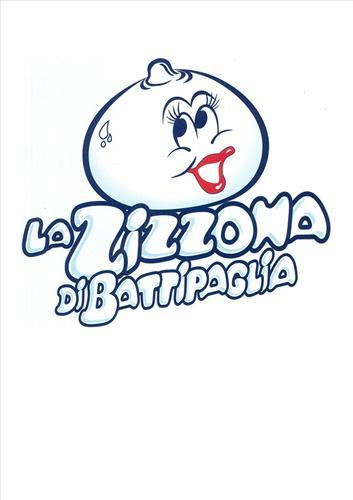 LA ZIZZONA DI BATTIPAGLIA