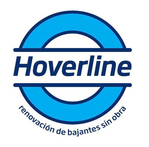 Hoverline renovación de bajantes sin obra