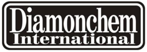 Diamonchem International