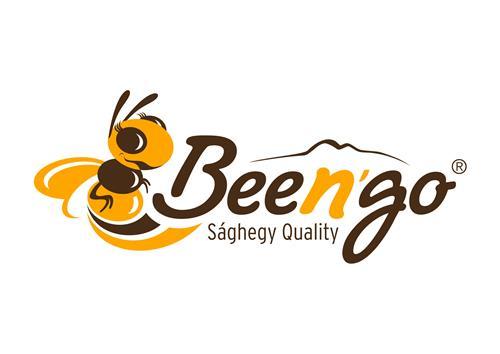 Been´go Sághegy Quality