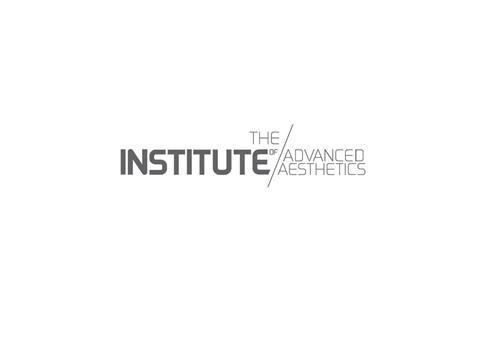 The Institute of Advanced Aesthetics