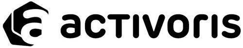 ACTIVORIS