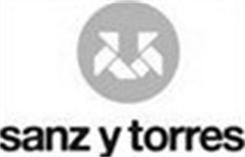 SANZ Y TORRES
