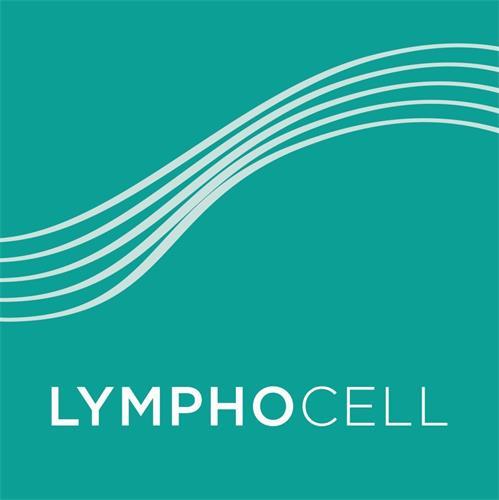 LYMPHOCELL