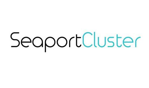 SEAPORT  CLUSTER