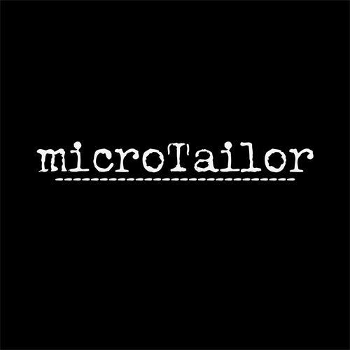 microTailor