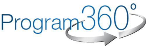 Program 360o