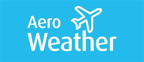 Aero Weather