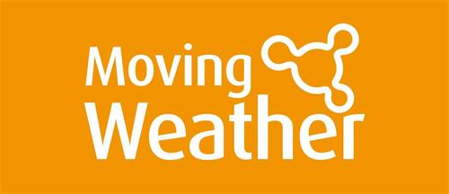 Moving Weather