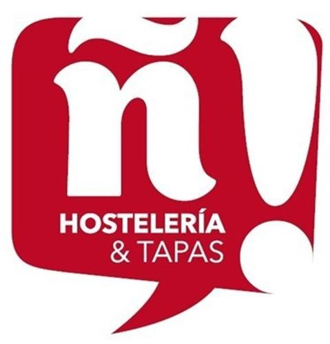 Ñ !  HOSTELERIA & TAPAS