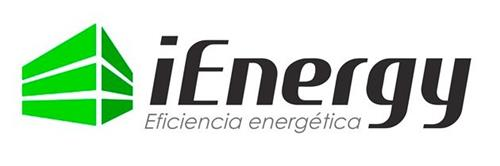 iEnergy Eficiencia energética