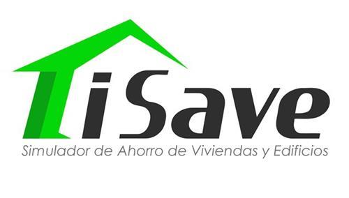iSave Simulador de Ahorro de Viviendas y Edificios