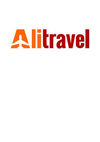 ALITRAVEL
