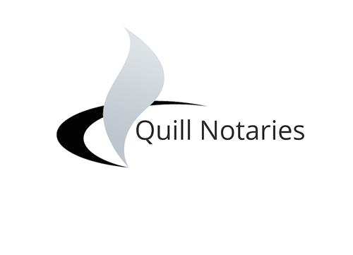 QUILL NOTARIES