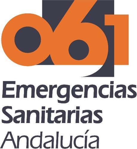 061 Emergencias Sanitarias Andalucía