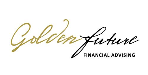 Golden future FINANCIAL ADVISING