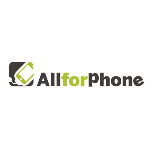 Allforphone