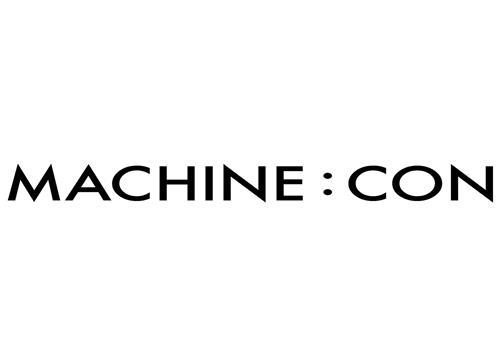 MACHINE : CON