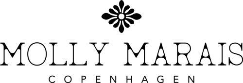 MOLLY MARAIS COPENHAGEN