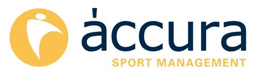 ACCURA SPORT MANAGEMENT