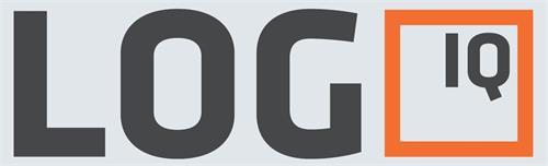 LOG IQ