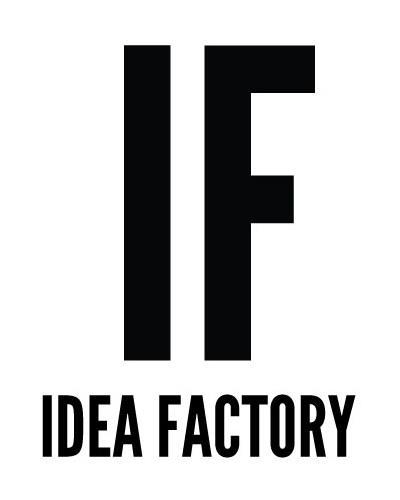 IF Idea Factory