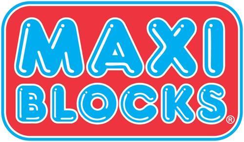 MAXI BLOCKS