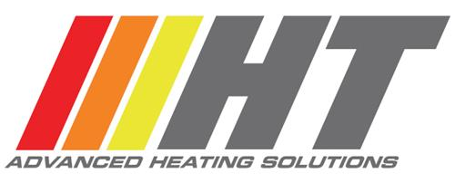 HT ADVANCED HEATING SOLUTIONS