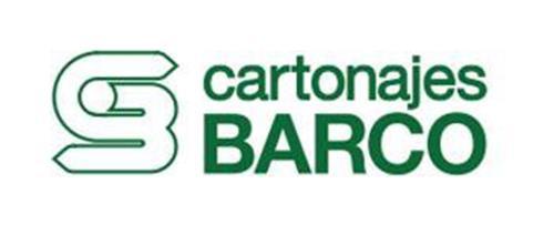 CB cartonajes BARCO
