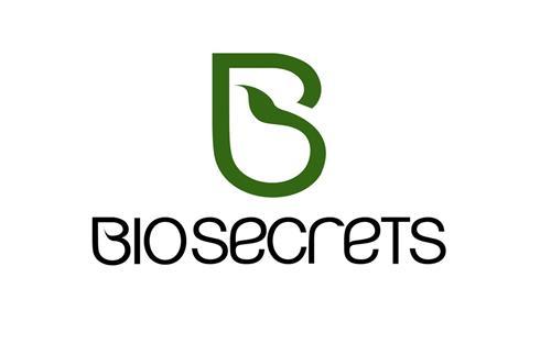 BIOSECRETS