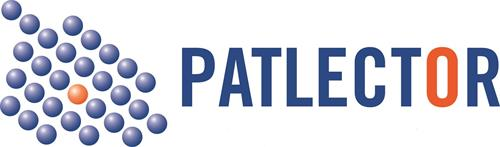 PATLECTOR
