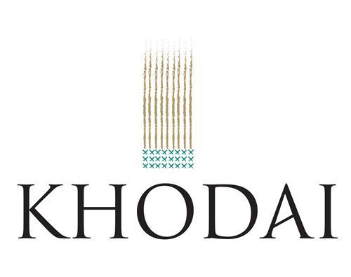 Khodai
