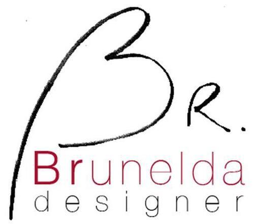 BR. BRUNELDA DESIGNER