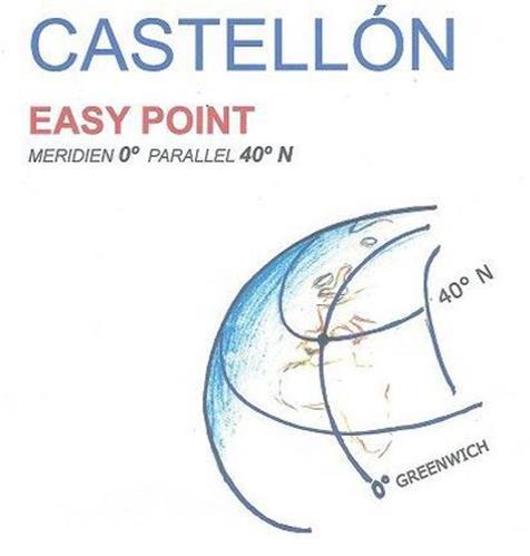CASTELLÓN EASY POINT