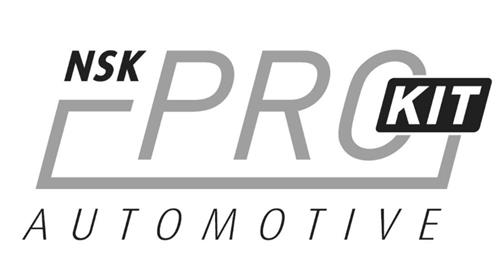 NSK PRO KIT AUTOMOTIVE