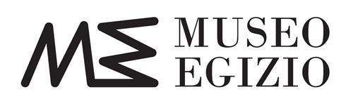 ME MUSEO EGIZIO