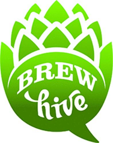 BREWHIVE