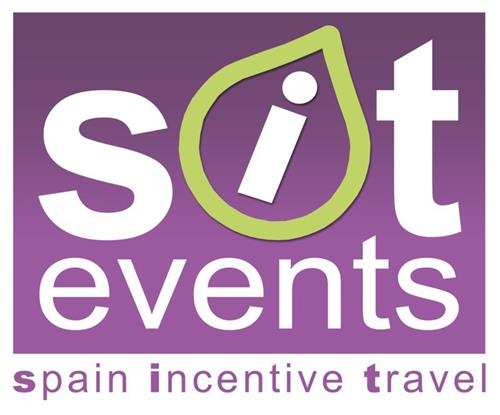 SIT EVENTS SPAIN INCENTIVE TRAVEL