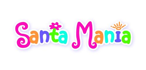 SANTA MANIA