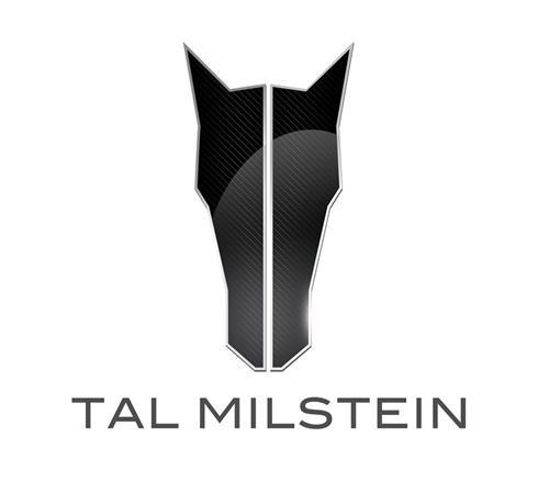 TAL MILSTEIN