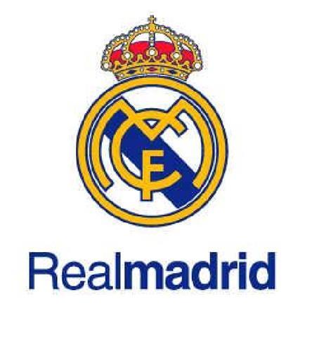 MCF Realmadrid